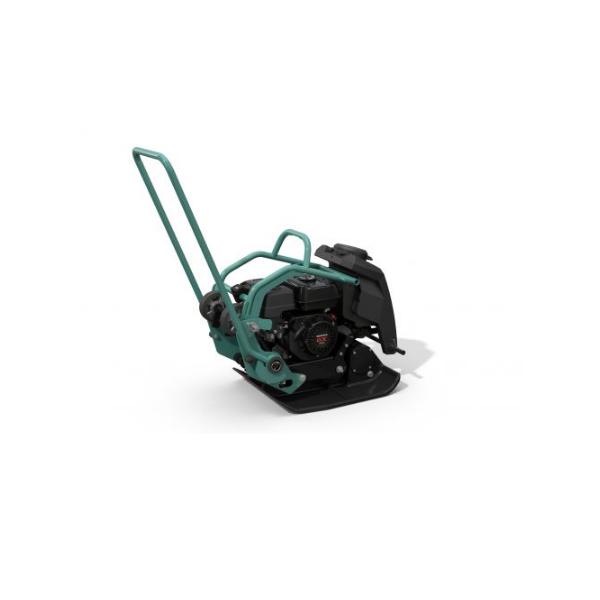 Compactadora unidireccional APF 2050-3